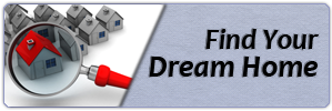 Find Your Dream Home, Yasin Dewji REALTOR